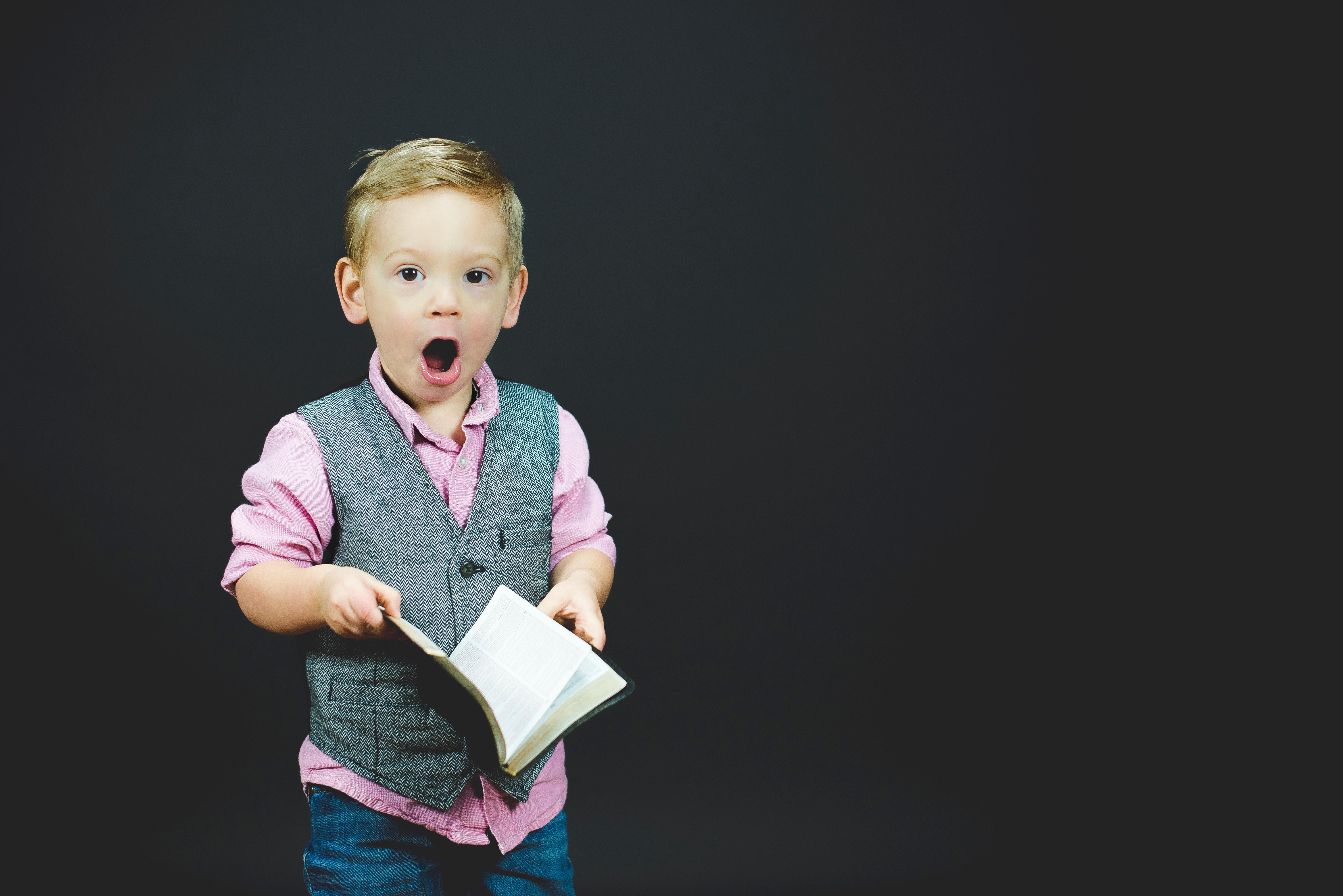 5 Bestseller boeken voor persoonlijke ontwikkeling
